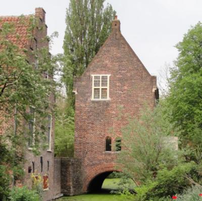 De Kinderboom van Utrecht